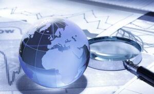 IFRS Actualización mensual Septiembre 2020