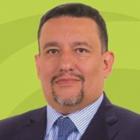 Hernán Sánchez Vergara